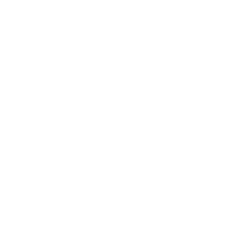 Rowan Site Icon